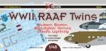 1-48-WWII-RAAF-Twins