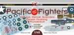 1-48-Pacific-Fighters-p-1