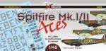 1-48-Supermarine-Spitfire-Mk-I-II-Aces