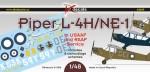 1-48-Piper-L-4H-NE-1-in-USAAF-and-RAAF-Service