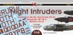 1-48-Night-Intruders