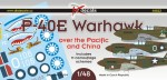 1-48-Curtiss-P-40E-Warhawk-over-the-Pacific-and-China