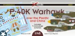 1-48-Curtiss-P-40K-Warhawk-over-the-Pacific-and-China