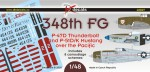 1-48-348th-FG