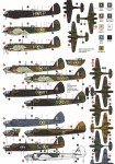 1-72-RAAF-RAF-B-Blenheim
