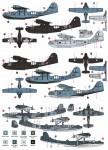 1-72-RAAF-Do-24-Catalina