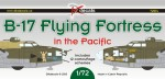 1-72-Boeing-B-17-in-the-Pacific