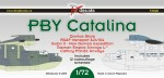 1-72-PBY-Catalina-12-camo-schemes