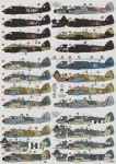 1-72-Beaufighter-in-the-RAF-and-Commonwealth-service-2-
