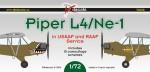 1-72-Piper-L-4-NE-1-in-USAAF-and-RAAF-Service