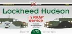 1-72-Hudson-in-RAAF-Service-16-camo-schemes