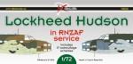 1-72-Hudson-in-RNZAF-Service-16-camo-schemes