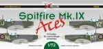 1-72-Spitfire-Mk-IX-Aces-30-camo-schemes