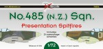 1-72-No-485-NZ-Sq-