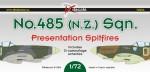 1-72-No-485-NZ-Sq-