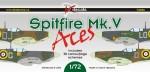 1-72-Supermarine-Spitfire-Mk-V-Aces