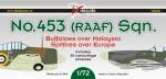 1-72-453-RAAF-Sqn-Buffalos-over-Malaysia-and-Spitfires-over-Europe