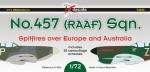 1-72-457-RAAF-Sqn-Spitfires-over-Europe-and-Australia