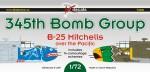 1-72-345th-BG-B-25-Mitchells-over-the-Pacific