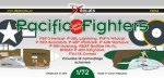 1-72-Pacific-Fighters-Pt-2