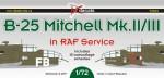 1-72-B-25-Mitchell-in-RAF-Service