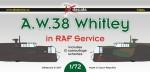 1-72-A-W-38-Whitley-in-RAF-Service