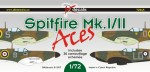 1-72-Supermarine-Spitfire-Mk-I-Mk-II-Aces