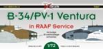 1-72-Lockheed-B-34-PV-2-Ventura-in-RAAF-Service