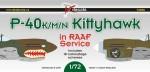 1-72-P-40K-M-N-Kittyhawk-in-RAAF-Service