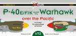 1-72-P-40E-F-K-Warhawk-over-the-Pacific