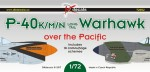 1-72-P-40F-K-M-N-Warhawk-over-the-Pacific