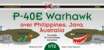 1-72-Curtiss-P-40E-Warhawk-over-Philippines