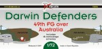 1-72-Darwin-Defenders-49th-FG-over-Australia