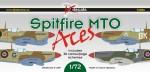 1-72-Supermarine-Spitfire-MTO-Aces-35-camouflage-schemes