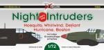 1-72-Night-Intruders-p-1