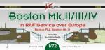 1-72-Boston-Mk-II-III-IV