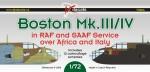 1-72-Boston-Mk-III-V