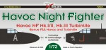 1-72-Havoc-Night-Fighter