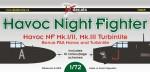 1-72-Havoc-Night-Fighter