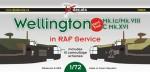 1-72-Vickers-Wellington-in-RAF-Service-Pt-2-Mk-IC-Mk-VIII-C-Mk-XVI