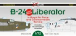 1-72-Liberator-p-2-in-RAF-and-Commonwealth-service