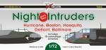 1-72-Night-Intruders-p-2