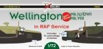 1-72-Vickers-Wellington-in-RAF-Service-Pt-3-Mk-IC-DWI-Mk-VIII