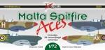 1-72-Supermarine-Spitfire-Malta-Aces-32-schemes