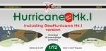 1-72-Hurricane-Mk-I-SeaHurricane-Mk-I-P-1