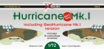 1-72-Hurricane-Mk-I-SeaHurricane-Mk-I-P-2