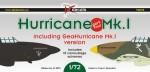 1-72-Hurricane-Mk-I-SeaHurricane-Mk-I-P-4