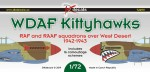 1-72-WDAF-Kittyhawks