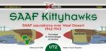 1-72-SAAF-Kittyhawks