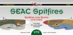 1-72-SEAC-Spitfires